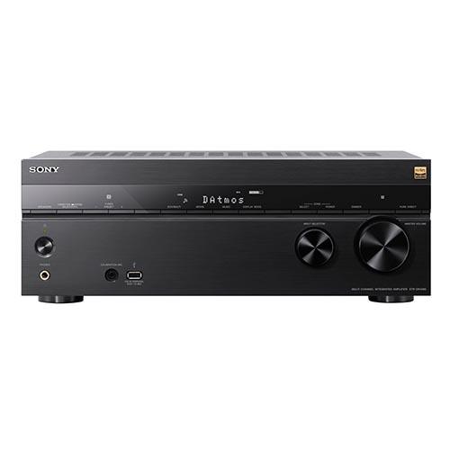 SONY(ソニー) STR-DN1080買取