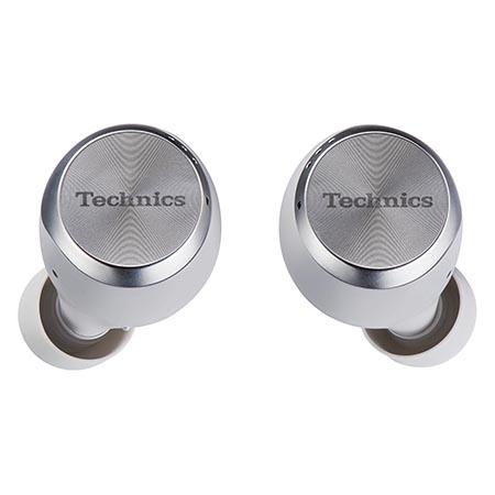 パナソニック(Panasonic) ワイヤレスイヤホン Technics EAH-AZ70W買取