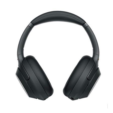 ソニー ワイヤレスノイズキャンセリングヘッドホン WH-1000XM3買取