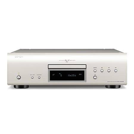 DENON(デノン) CDプレーヤー DCD-1600NE買取